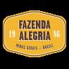 FAZENDA DA ALEGRIA
